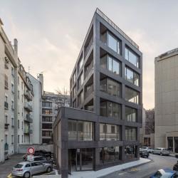LRS . HOUSING BARTON . Geneva (1)