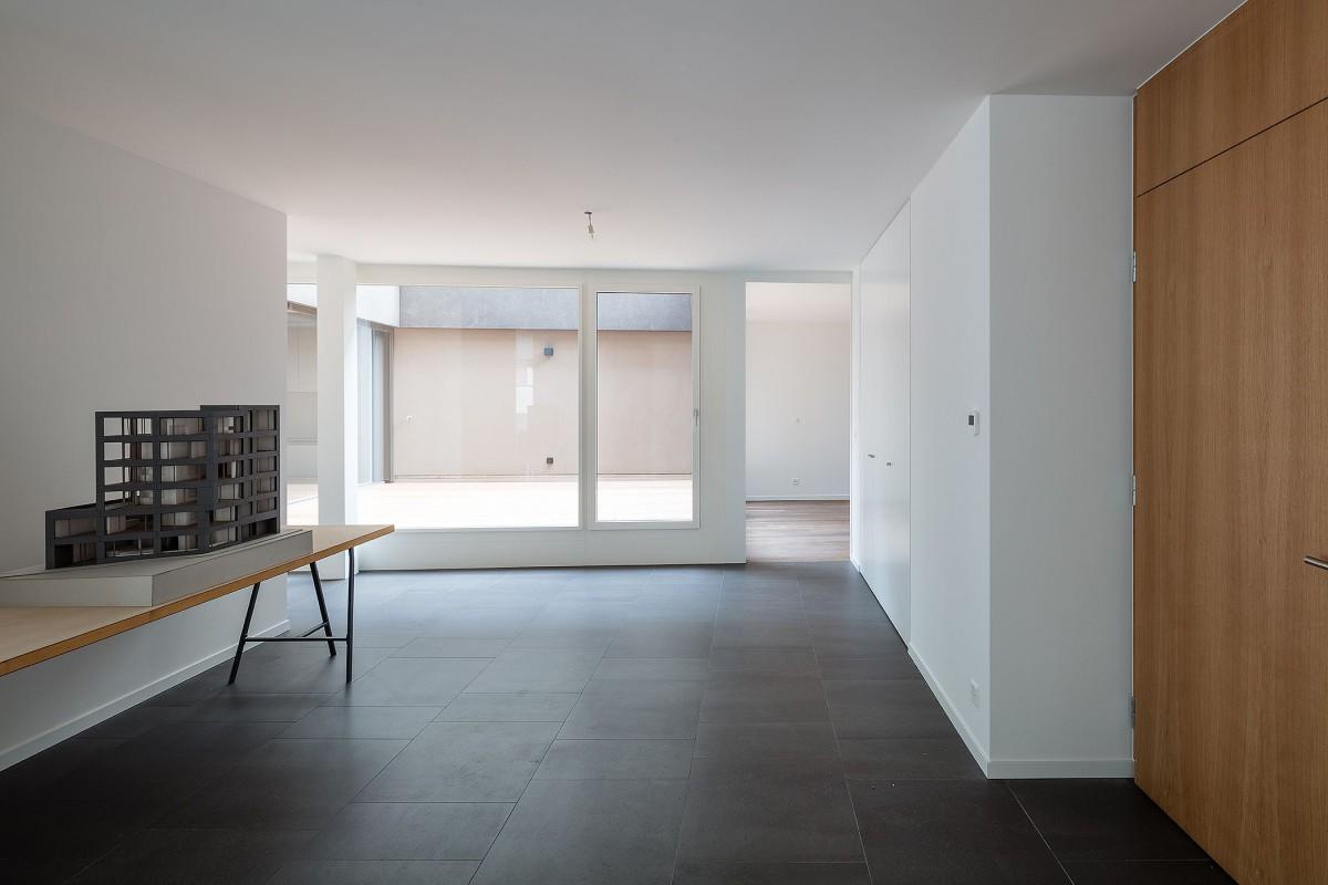LRS . HOUSING BARTON . Geneva (10)