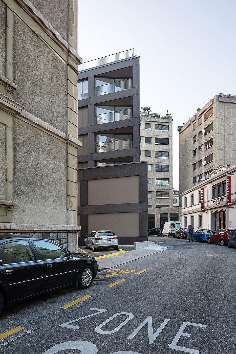 LRS . HOUSING BARTON . Geneva (3)