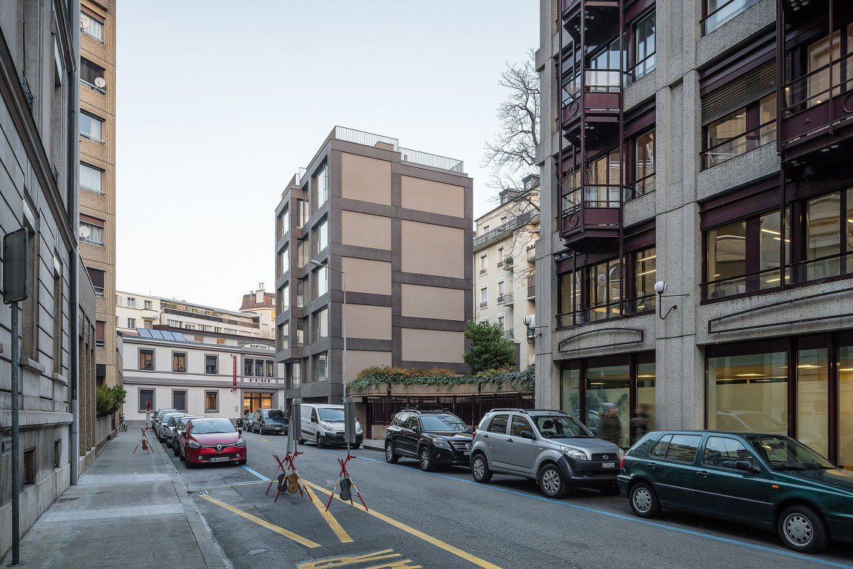 LRS . HOUSING BARTON . Geneva (4)