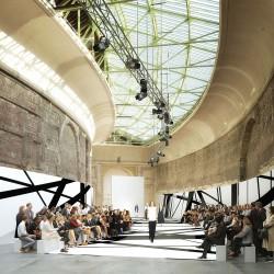 LAN . Grand Palais restoration . Paris (12)