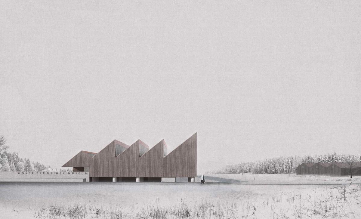 X01 entry . Skogfinsk Museum . Svullrya (1)