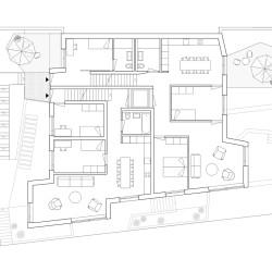 igual&guggenheim . rossberg house . zurich (20)