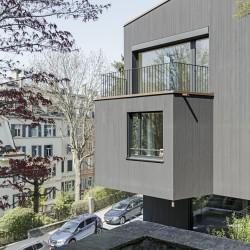 igual&guggenheim . rossberg house . zurich (4)