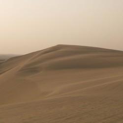 02_Desert_JosepLluisMateo