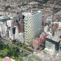 BIG. IQON . Quito (3)