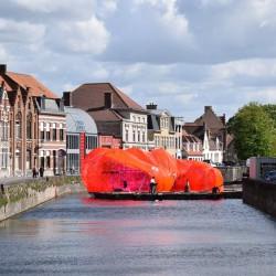 © Stad Brugge