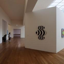 Álvaro Siza. SERRALVES MUSEUM . PORTO (21)
