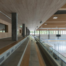 em2n . Heuried Sports Centre . Zurich (16)