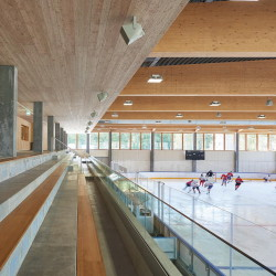 em2n . Heuried Sports Centre . Zurich (17)