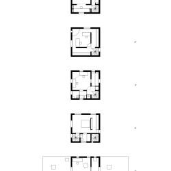 Pezo von Ellrichshausen . Cien House . CONCEPCIóN (21)