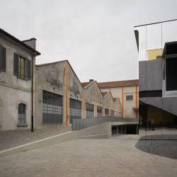 06 OMA . Fondazione Prada . Milan04-Fondazione-Prada_Photo-Bas-Princen