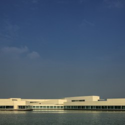 Alvaro Siza - THE BUILDING ON THE WATER SHIHLIEN CHEMICAL (19)