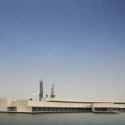 Alvaro Siza - THE BUILDING ON THE WATER SHIHLIEN CHEMICAL (3)