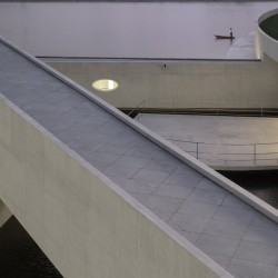 Alvaro Siza - THE BUILDING ON THE WATER SHIHLIEN CHEMICAL (32)
