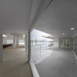 Alvaro Siza - THE BUILDING ON THE WATER SHIHLIEN CHEMICAL (47)