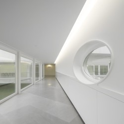 Alvaro Siza - THE BUILDING ON THE WATER SHIHLIEN CHEMICAL (49)