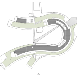 Alvaro Siza - THE BUILDING ON THE WATER SHIHLIEN CHEMICAL (59)
