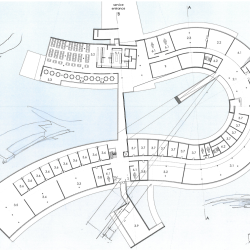Alvaro Siza - THE BUILDING ON THE WATER SHIHLIEN CHEMICAL (67)