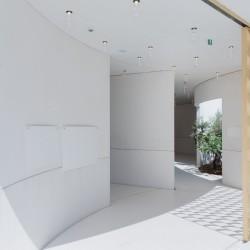 Anne Holtrop . Bahrain National Expo Pavilion . Milan  (4)