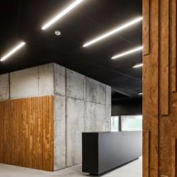 Jorge Mealha . Technological Park Main Building . Óbidos  (17)