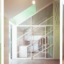 NUA Arquitectures . sda . Camp Clar (5)