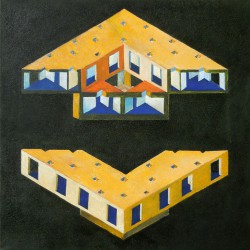 Pezo Von Ellrichshausen . guna house . Llacolén 5 (50 (1)