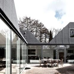 leth & gori . roof house . fredensborg (1)