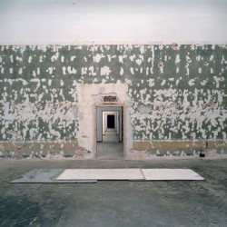 Nina Fischer & Maroan el Sani . A Space Formerly Known as a Museum (1)