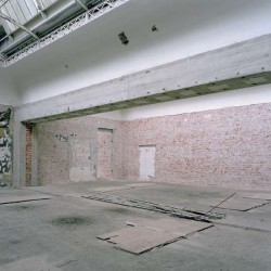 Nina Fischer & Maroan el Sani . A Space Formerly Known as a Museum (10)