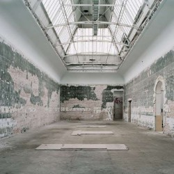Nina Fischer & Maroan el Sani . A Space Formerly Known as a Museum (2)