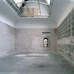 Nina Fischer & Maroan el Sani . A Space Formerly Known as a Museum (4)