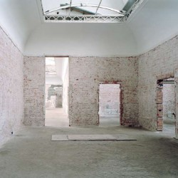 Nina Fischer & Maroan el Sani . A Space Formerly Known as a Museum (5)