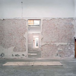 Nina Fischer & Maroan el Sani . A Space Formerly Known as a Museum (6)