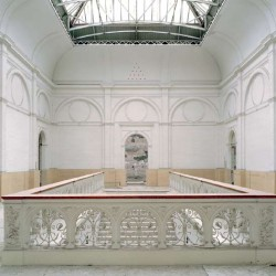 Nina Fischer & Maroan el Sani . A Space Formerly Known as a Museum (9)