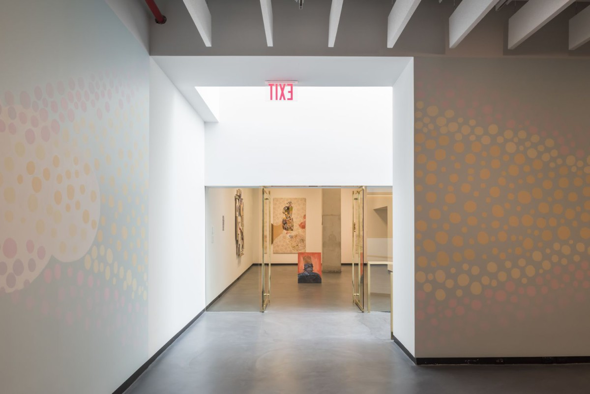 Adjaye Associates .  Sugar Hill Children's Museum . New York (1)