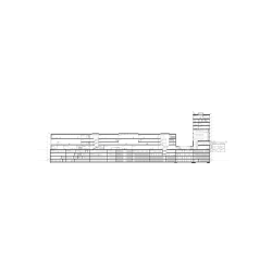 Harry Gugger Studio . Natural History Museum and City Archive . Basel (7)