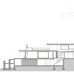 Lagula Arquitectes . Reforma de una vivienda .  Alella (17)