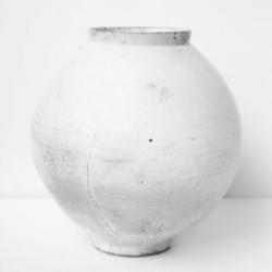 White Vessels . 2006