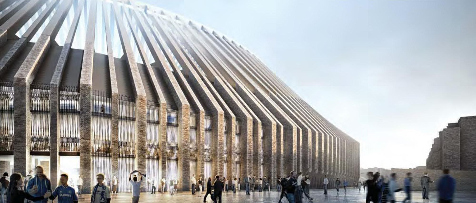 Herzog-de-Meuron-.-New-Chelsea-FC-Stadium-.-London-11.jpg