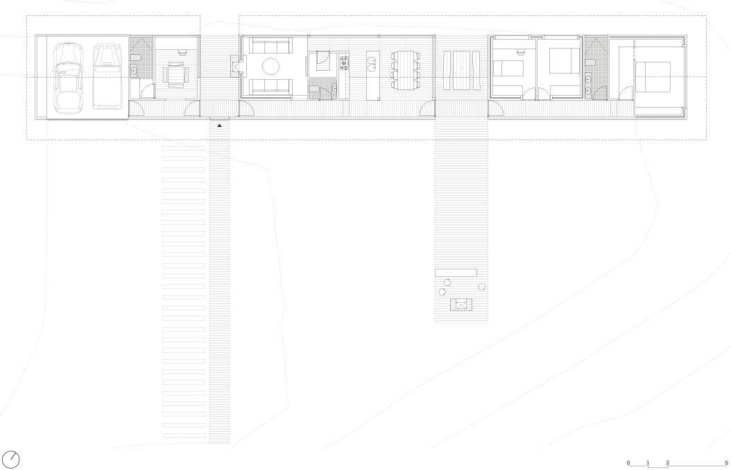 MGAO  . HILL HOUSE . Valla (7)