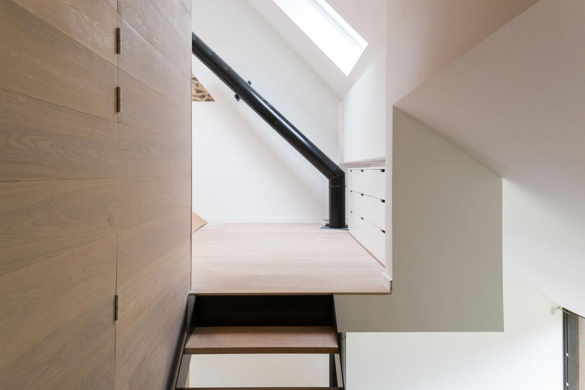 PUZZLE'S . house refurbishment . Lustin (4)