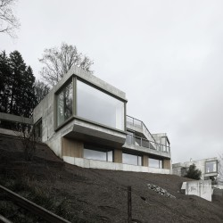 AFGH . Hungerberg housing . Aarau  (3)