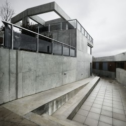 AFGH . Hungerberg housing . Aarau  (9)
