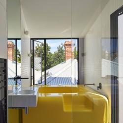 Austin Maynard  . Mills House . Melbourne  (22)
