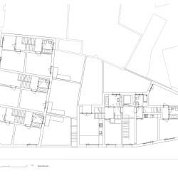 Jaccaud Zein . Shepherdess Walk housing . London  (48)