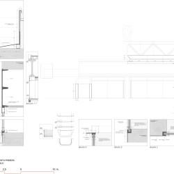 ENSAMBLE STUDIO . In Detail (3)