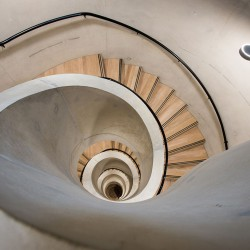 Herzog & de Meuron . Blavatnik School of Government . Oxford (11)