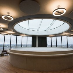 Herzog & de Meuron . Blavatnik School of Government . Oxford (30)