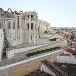 Siza . Castanheira . Urban Renewal of Chiado Neighborhood . LISBON Fernando Guerra  FG+SG .  afasia (4)